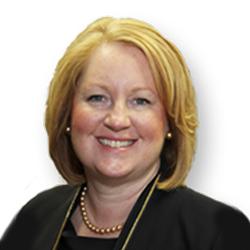 Loretta Hutchinson CDFA™, NCC