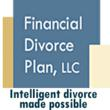 Financial Divorce Plan LLC
