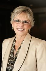Dr. Caroll Ryan