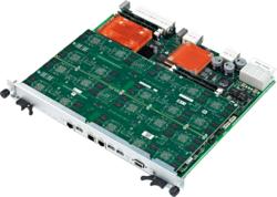 Emerson Network Power ATCA-8320