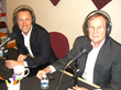 Real Estate Atlanta Radio Introduces PalmerHouse Properties
