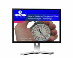 Conveyer Changeover Webinar