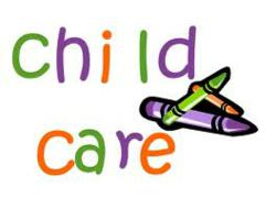 Childcare Business Plan