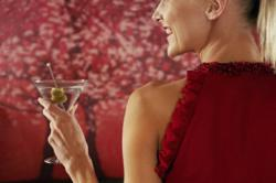 Celebrate 2012 with Style at Lincolnshire Marriott