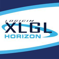 XLGL Horizon