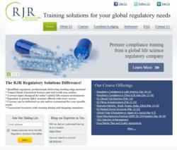 RJR Regulatory Solutions