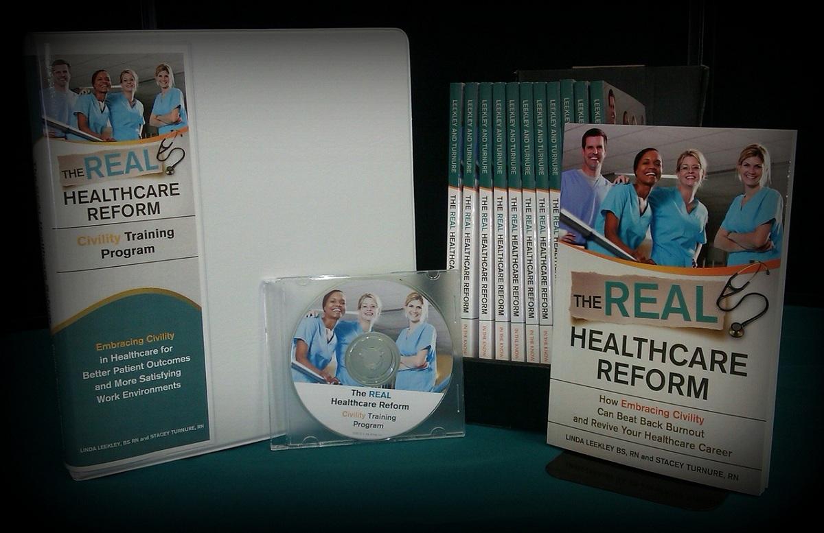 giet healing training manual pdf