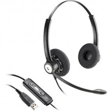 Plantronics C620-M Telephone Headset