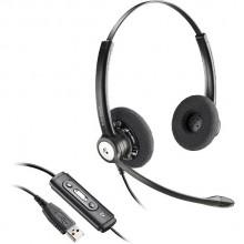 Plantronics C620-M Telephone Headset