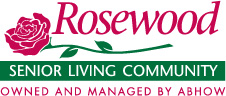 Rosewood Senior Living Community