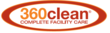 360clean Earns Distinction as a Top Performing Business in South...