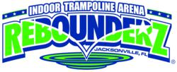 Rebounderz of Jacksonville