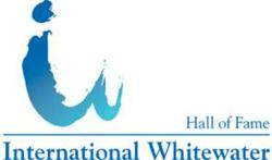 IWHOF, International Whitewater Hall of Fame