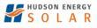 Hudson Energy Solar