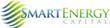 SmartEnergy Capital