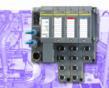 BL67 Ethernet Gateway
