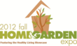 Home and Garden Expo 2012