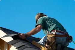 Roofing Contractors in Jacksonville, Beach FL