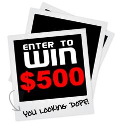 Karmaloop Contest
