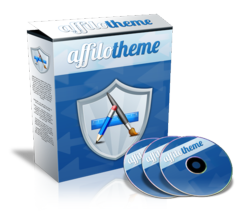 AffilioTheme Reviews | Mark Ling AffilioTheme Review
