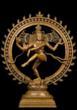 Hindu God, Shiva, lord Nataraja