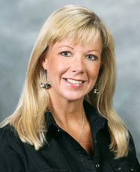 Susie Jackson - State Farm insurance Agent