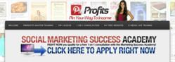 pin profits review