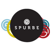 Spurbe logo