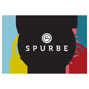 Spurbe logo
