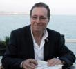 Murder Mystery Author Peter James