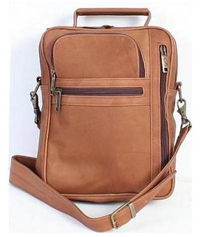 European Shoulder Bag Back To School Sale Up To 44 Off Msrp At Leathergiftitems Com
