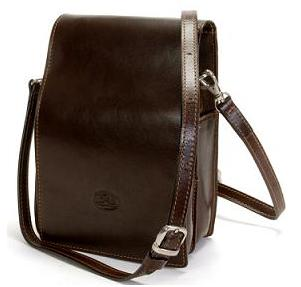 European Shoulder Bag, Back-to-School Sale - Up to 44% Off MSRP at ...
