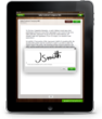 Ascertia Launches Free iPad App to E-Sign Documents