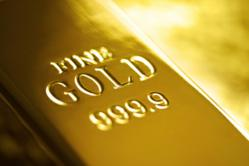 Gold Now a Safety Net Against the Market as Consumers Sell and Investors Buy; Commodity Report by Leading Financial Newsletter Profit Confidential