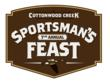 7th Annual Sportsman's Feast