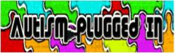 Autism Apps Reviewed at Autism Plugged In