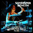 Thunder Beach Motorcycle Rally Panama City Beach FL 2