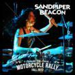 Thunder Beach Motorcycle Rally Panama City Beach FL 2