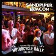 Thunder Beach Motorcycle Rally Panama City Beach FL 3