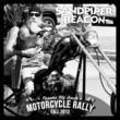 Thunder Beach Motorcycle Rally Panama City Beach FL 4