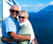 Benefit Specialists Urges Medicare Users to Purchase International...