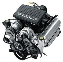 Got Engines Used Dodge Engines for Sale