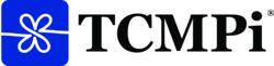 TCMPi logo