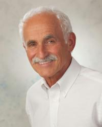 Dr. Robert Danz is a dentist in Hudson, NY