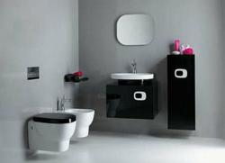 Mimo Collection From Laufen