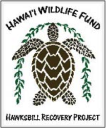 Hawaii Wildlife Foundation