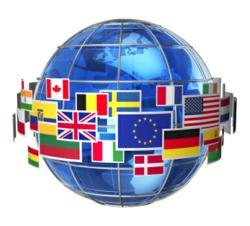 International Kidney Cancer Congress