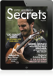 Gypsy Jazz Reborn In A Digital iPad Magazine