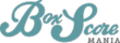 BoxScore Mania Logo