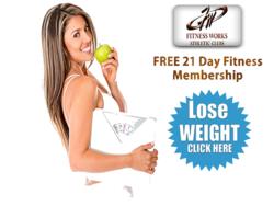 Phoenix Fitness Gym Membership